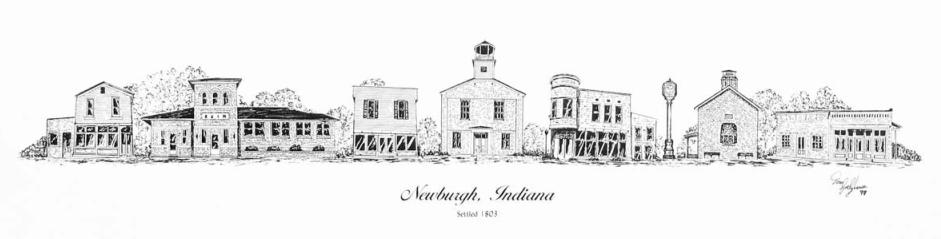 newburgh-sketch