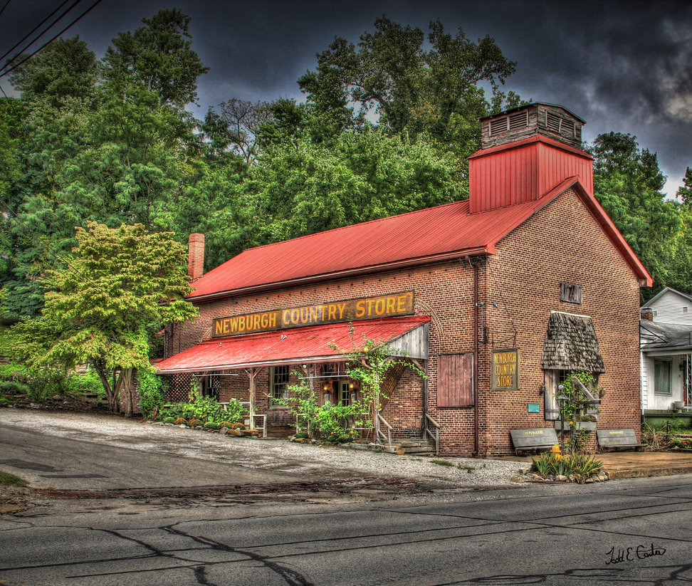 newburgh_country_store